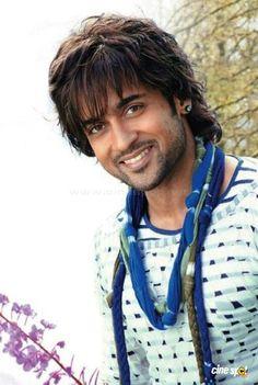 #Surya #suriya #Surya_sivakumar #hero #stylish #mass #star #Anjaan #singam
