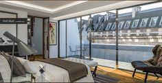bedroom pall-mall-gallery-5