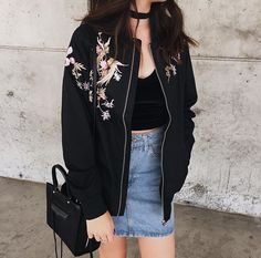 Find More at => http://feedproxy.google.com/~r/amazingoutfits/~3/qSB0sPJD3mw/AmazingOutfits.page