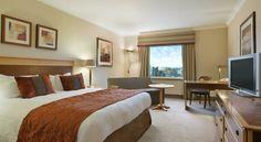 Hilton Glasgow http://worldtophotels.net/hilton-glasgow/