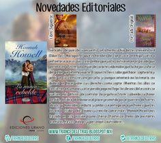 """""""La Novia Rebelde"""" (Highland Brides #1) de Hannah Howell"""