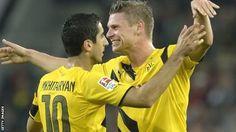 http://ligacash.org/dortmund-bertahan-dengan-kemenangan-pertama/