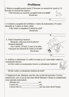 brakedodeed - 0 results for kids First Grade Math Worksheets, Preschool Worksheets, Math For Kids, Activities For Kids, Math Minutes, Cross Stitch Geometric, Teacher Supplies, After School, School Kids