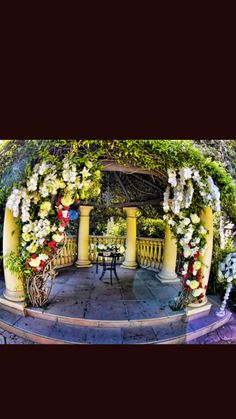 Arch Flowers, Table Signs, Staging, Table Decorations, Board, Wedding, Home Decor, Role Play, Valentines Day Weddings