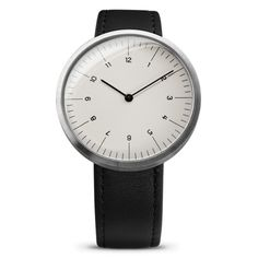 The C Series is the first wristwatch from Hong Kong-based watch brand MMT.