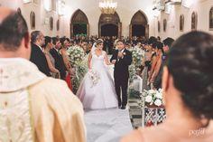 Jéssica & Lucas   Casamento - casar.com