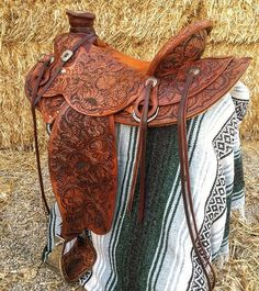 Home - Brand Wade Saddles, Horse Saddles, Saddle Leather, Leather Tooling, Western Tack, Western Saddles, Saddle Shop, Cowboy Gear, Leather Carving