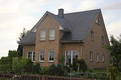Ein Kapitänshaus bauen........www.häuserbauen.net