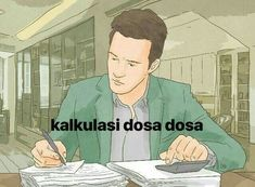 Funny Text Memes, All Meme, Memes Funny Faces, Cute Memes, Stupid Funny Memes, Random Meme, Hilarious, Quotes Drama Korea, Drama Memes