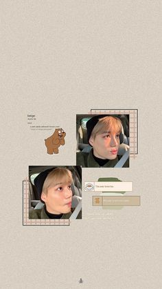 Wall Paper Aesthetic Exo Kai Ideas For 2019 Kpop Exo, Chanyeol, Exo Bts, Kyungsoo, K Pop Wallpaper, Wallpaper Backgrounds, Aesthetic Iphone Wallpaper, Aesthetic Wallpapers, Ulzzang