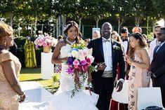 Cavalli Wedding Pictures