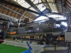 Royal Navy, Helicopters, Military Aircraft, Bristol, Museums, Wwii, British, Army, Miniatures