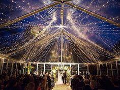 55 Best Dallas wedding venues images | Dallas wedding ...