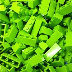 #lego #green @}-,-;--