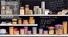 21 Dicas de Design para Casa para Ajudar a Perder Peso!