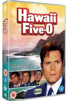 hawaii five 0 freeview