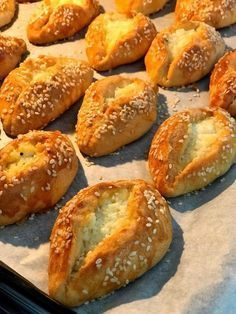 Serbian Recipes, Turkish Recipes, East Dessert Recipes, Cake Recipes, Bread Dough Recipe, Savory Pastry, Tea Time Snacks, Most Delicious Recipe, Food Platters
