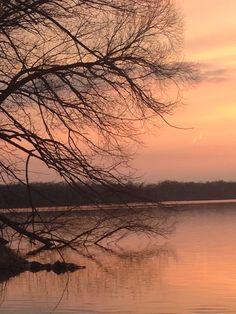 Love me a sunset 2
