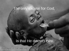 The sad truth of all religious beliefs. Simply an imaginary friend for the illogical and insecure. Wake up people! Atheist Agnostic, Atheist Humor, Secular Humanism, Buddhist Quotes, Christian Memes, Angst, Religious Quotes, Love Words, Holy Spirit