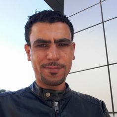 Sayed Aljammal is a tour guide in United Arab Emirates, Oman, Egypt : Private Guide