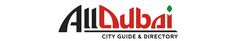 All Dubai is the best site which provide you online yellow pages to make your Dubai tour more easy. Its a medium to explore Dubai Tourism. So trip today to enjoy a convenient journey to Dubai.  www.alldubai.ae/dubai/directory/dubai-travel-tourism #DubaiTourism