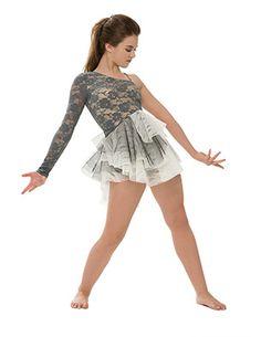 Sweet dance costume website