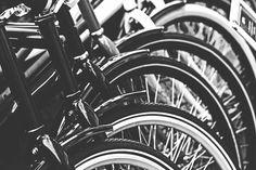 🌞 Check out this free photobikes bicycles wheels    ✔ https://avopix.com/photo/24097-bikes-bicycles-wheels    #3d #bikes #design #bicycles #technology #avopix #free #photos #public #domain