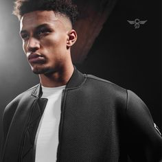 Shop The Latest Designer Collections From Creative Recreation. Designer Collection, Campaign, Bomber Jacket, Footwear, Winter, Creative, Winter Time, Shoe, Shoes