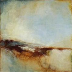 Abstract Landscape Paintings – What Are They? :: Gaia Gallery  http://www.gaiagallery.com/artists-self-representing/prints/modern-prints/abstract-landscape-paintings-what-are-they/