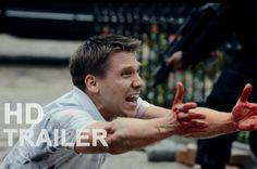 Meister des Todes | Offizieller Film Trailer | Deutsch | HD