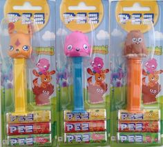 Moshi Monsters Love Monster, Monster High Dolls, 3rd Birthday, Birthday Parties, Moshi Monsters, Spray Paint Cans, Dee Dee, Childhood Toys, Pet Shop
