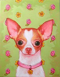 Dachshund Clube Diy Dog Gifts, Best Dog Gifts, I Love Dogs, Cute Dogs, Puppy Crafts, Chihuahua Art, Toy Fox Terriers, Dachshund, Dog Quotes