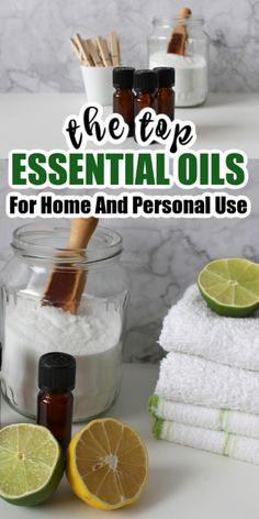 Lemon, Lavender and Peppermint Essential Oils are definitely in the top essential oils to have on hand in your home, or purse. Essential Oils For Kids, Lemon Essential Oils, Essential Oil Uses, Lavendar Oil, Lemon Cleanse, Glass Spray Bottle, Cleaners Homemade, How To Stay Healthy, Peppermint