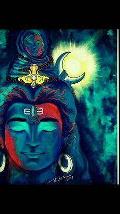 Mahakal Images Free Download Mahadev Hd Wallapaper Bhole Baba