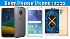 Going to buy a Smartphone? Checkout these Top phones under 12K!    https://trickideas.com/best-phone-under-12000/    #Latest #Best #Smartphones #Mobile #12000
