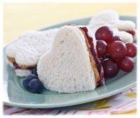 Healthy snack ideas :) snacks
