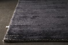 Image result for Adora Puro grey Rugs, Grey, Image, Black, Home Decor, Farmhouse Rugs, Gray, Decoration Home, Black People