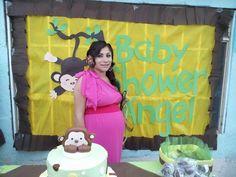 Temas muy originales para tu baby shower | Blog de BabyCenter