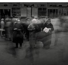 city of shadows e os fantasmas de alexey titarenko