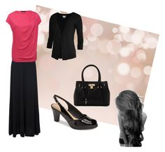 """""""Churchin'"""" by countrybluegrasschick on Polyvore"""