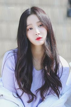 #MOMOLAND #Yeonwoo