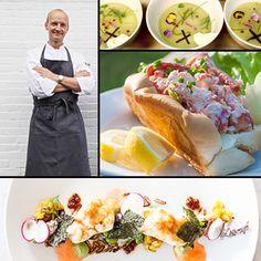 The World's 50 Best Restaurants 2015: Winners List
