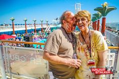 Walking Dead Cruise Announced for 2018 http://cruisefever.net/walking-dead-cruise-announced-2018/?utm_content=buffer47c9c&utm_medium=social&utm_source=pinterest.com&utm_campaign=buffer  What does the Walking Dead and Norwegian Cruise Line have in common? You guessed it, a cruise!!! Ready to book? Email me at Deb@VacationsByDeb.com or call me at 877-331-5078.
