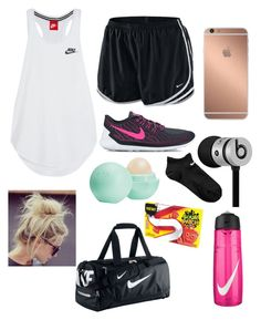 practicing some football by oliviakatemullis liked on polyvore featuring interior interiors
