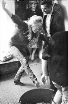 missbrigittebardot:    Brigitte Bardot, 1962