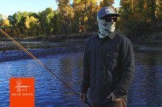 Dead  Drift Fly Fishing, Fishing, Trout, Flies. Dead-Drift-Fly-Fishing_Photos_26.jpg