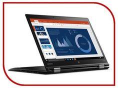 Nice Lenovo ThinkPad 2017: Ноутбук Lenovo ThinkPad X1 Yoga 20FQ0041RT (Intel Core i7-6500U 2.5 GHz/8...  planshetpipo Check more at http://mytechnoworld.info/2017/?product=lenovo-thinkpad-2017-%d0%bd%d0%be%d1%83%d1%82%d0%b1%d1%83%d0%ba-lenovo-thinkpad-x1-yoga-20fq0041rt-intel-core-i7-6500u-2-5-ghz8-planshetpipo