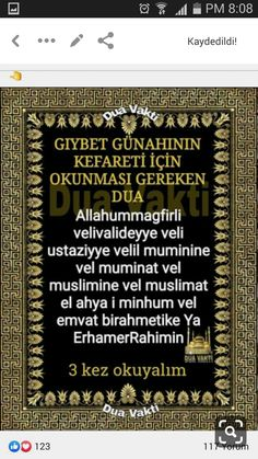 Allah, Baby Knitting Patterns, Pray, Prayer, God, Allah Islam
