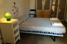 Regardez ce logement incroyable sur Airbnb : Appartment near Sagrada Familia - Appartements à louer à Barcelone