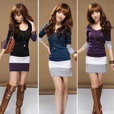 US $7.85 New with tags in Clothing, Shoes & Accessories, Women's Clothing, Dresses